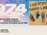 Les P'tits Gars Laids - Sous la douche - 974muzik