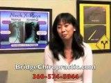 Bridge Chiropractic Vancouver WA Zero Complaints