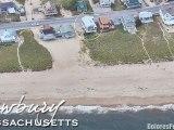 Video of 82 Northern Blvd   Newbury, Massachusetts waterfront real estate & homes