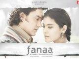 Aamir Khan's Fanaa To Release Again - Bollywood Gossip