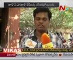 Single wife cheated 50 husbands in chennai