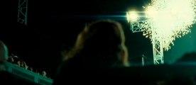 Orange TV Estrenos Trailers: Luces Rojas