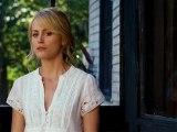 Orange TV Estrenos Trailers: Cuando te encuentre
