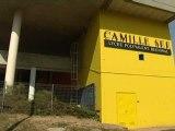 Colmar : lycée Camille Sée, rentrée assurée