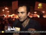 بلدنا بالمصري: سينما التحرير - من حواديت الميدان