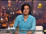 بلدنا بالمصري: مسيرة أهالي العباسية لـ ميدان التحرير