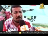 بلدنا بالمصري: حرب المنصات في ميدان التحرير