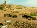 [History] Planeta Egipto 02 - Faraones en Guerra
