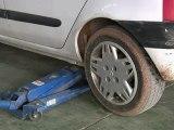 08 Seguridad vial Seguridad Activa. Ruedas y neumáticos 02