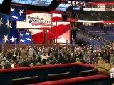RNC Delegates Advice for Romney