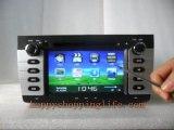 Autoradio mit Bildschirm, Autoradio mit Navi, Bluetooth-Autoradio, Radio DVD