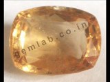 Gemlab the Real Certified Gemstones Get Certificated Gemstones, Ruby, Blue Sapphire, Yellow Sapphire, Pearl, Red Coral, Emerald, Hessonite , Cat's Eye, Diamond