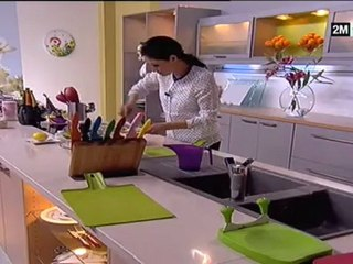 Recettes De Boulettes De Sardines Aux Amandes
