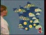 Extrait De L'emission Le Bêtisier 1994 Décembre 1994 France 2 (1)