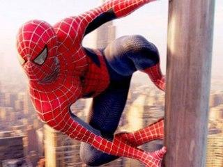 [Bonus] The Amazing Spider-man / Les costumes / Xbox360