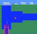 TAS Super Mario Bros. NES in 4 56 by MUGG
