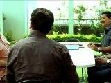 GrandMaster 2012 [freetamilmovies.in]_clip2