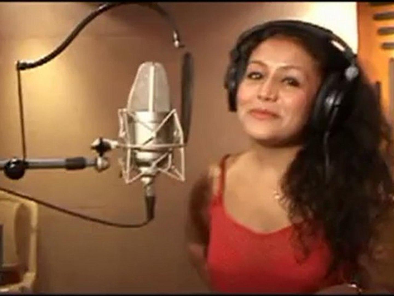 Sonu & Neha Kakkar To Sing Together 1st Time For Mukesh Chaudhry Film Amma Ki Gali