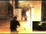 Army of Two : Devil's Cartel - Bande-annonce de gameplay
