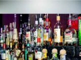Top Melbourne Venues for Your Party