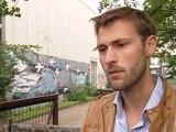 Jugend in Deutschland - der Konflikt der Generationen   Politik direkt