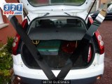 Occasion FORD FIESTA GUESNES