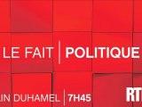 Pourquoi le désamour pour François Hollande est aussi rapide ?