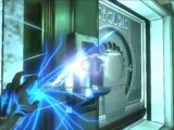 let's play Bioshock episode 1 PC Bienvenue a rapture