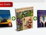flores de bach mexico - propiedades de las flores de bach