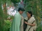 Naam Saare Mujhe Bhool janeh lageh - Sindoor - 14 August 1987 (India)