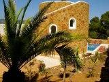 Ibiza Villa La Ernestina, IBIZA VILLAS, VILLAS IN IBIZA, villarentalsinibiza.com
