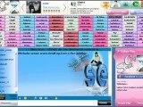 SesliChat, Sesli Sohbet, Kameralı Chat, Kameralı Sohbet, Görüntülü Chat, Görüntülü sohbet, Sesli, Cag, Seslicag, sesli siteler, sesli chat siteleri, sesli sohbet siteleri, arkadaslik siteleri, firtinapanel.com