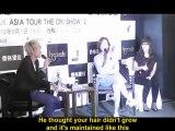 20120831張根碩《2012亞洲巡迴The Cri Show 2台北》記者會part3_EN