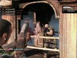 "Gears of War Judgement | ""Gondola - Multiplayer"" Gameplay (Preview) | 2012 | HD"