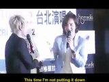 20120831張根碩《2012亞洲巡迴The Cri Show 2台北》記者會part9_EN
