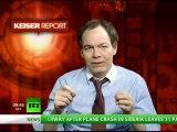 Keiser Report: Debtflation (E270)