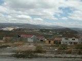 Venta de Casas Nuevas En Tegucigalpa, Residencial Villas del Real