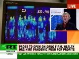 Swine flu, Bird flu 'never happened': Probe into H1N1 'false pandemic'