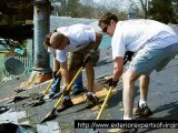 VB Roofing Company / Roofers VB/Roofing Contractors VB/ VB Roofers/ VB Roof Repair