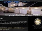 garage door repair eldorado hills ca   garage door repair eldorado hills   garage door repair