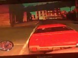 Grand theft auto 4 1er parties