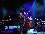 Le Stéphane Belmondo Quartet au Rendez-vous de l'Erdre