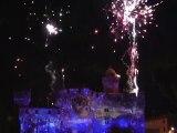 Feux St Jean 2012 Perpignan - Focs St Joan 2012 Perpinyà