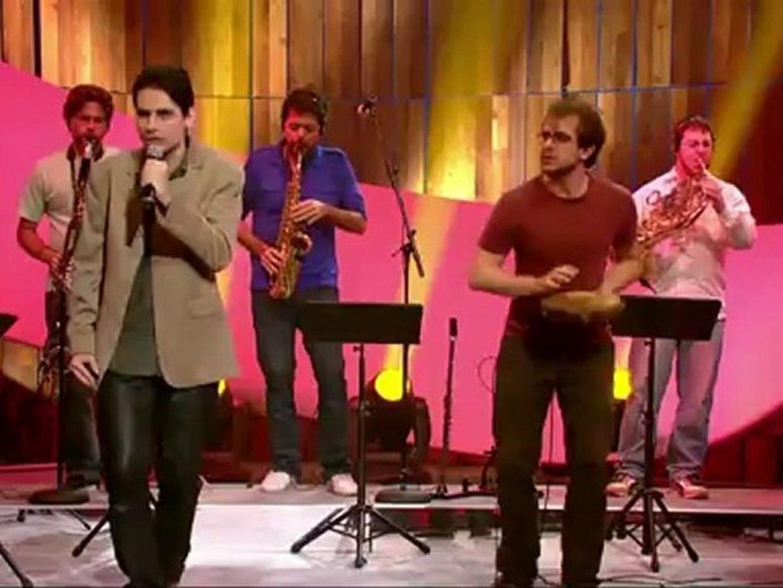 SOM BRASIL 2012-5 - Festivais da Televisão
