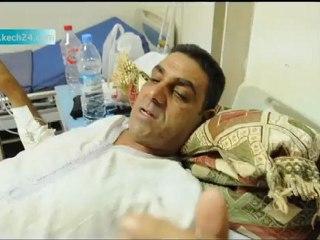 www.kech24.com-mohammed chnnouf