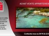 ACHAT APPARTEMENT BANDOL 83150 VENTE D'APPARTEMENTS A VENDRE BANDOL VAR