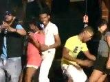 jil madaboy feat l'ousf'ah   ( la fiesta ) gasy   malgache