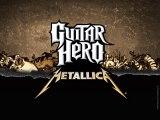 Guitar Hero : Metallica WII ( Fuels ; SOAD - Toxicity ; Queen - Stone Cold Crazy)