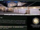 garage door repair el dorado hills ca   garage door repair el dorado hills   garage door repair