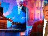 Jon Stewart Clint Eastwood Daily Show RNC 2012